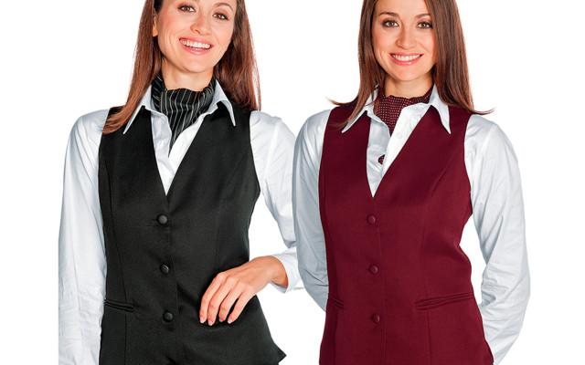 falis-uniformes-hoteles-2