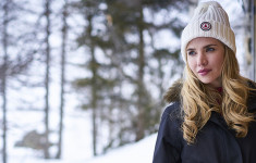 christmas-gift-guide-outdoor-musto_landing_page_aw16